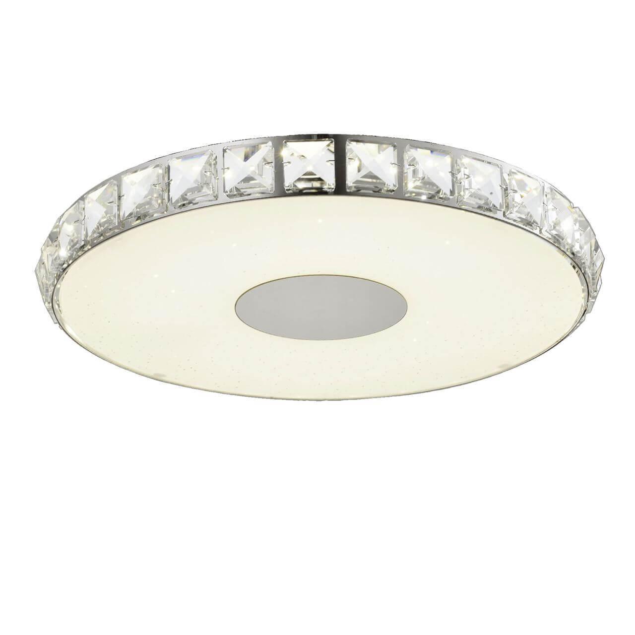 цена на Потолочный светодиодный светильник ST Luce Impato SL821.112.01