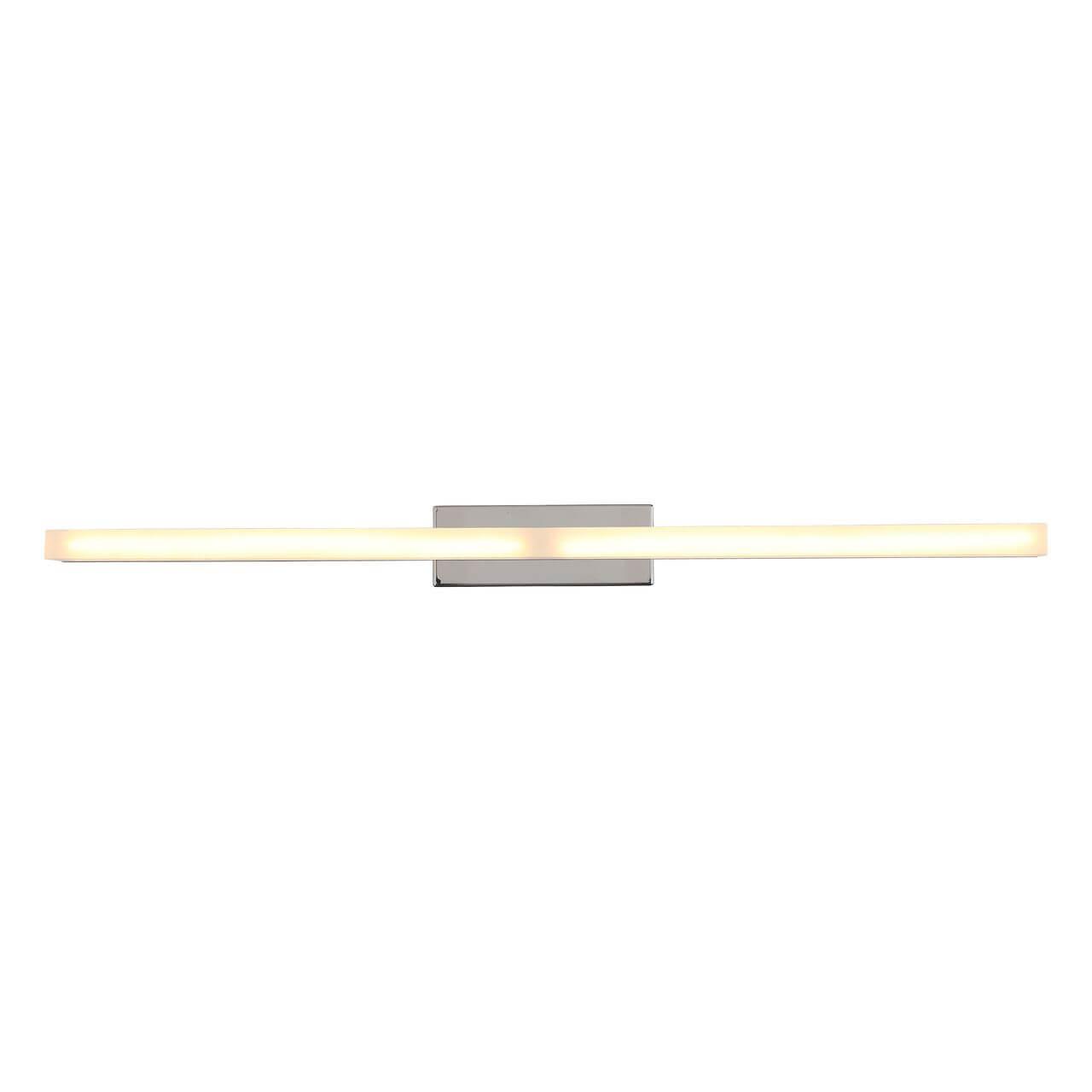 цена на Подсветка для зеркал ST Luce Moderno SL565.111.01