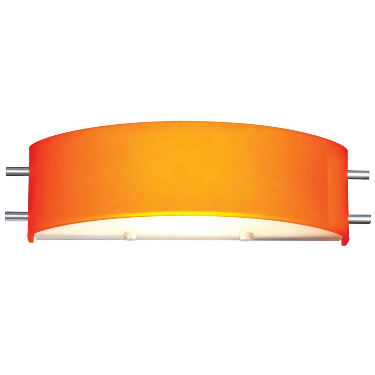 Настенный светильник ST Luce Hegia SL484.091.01