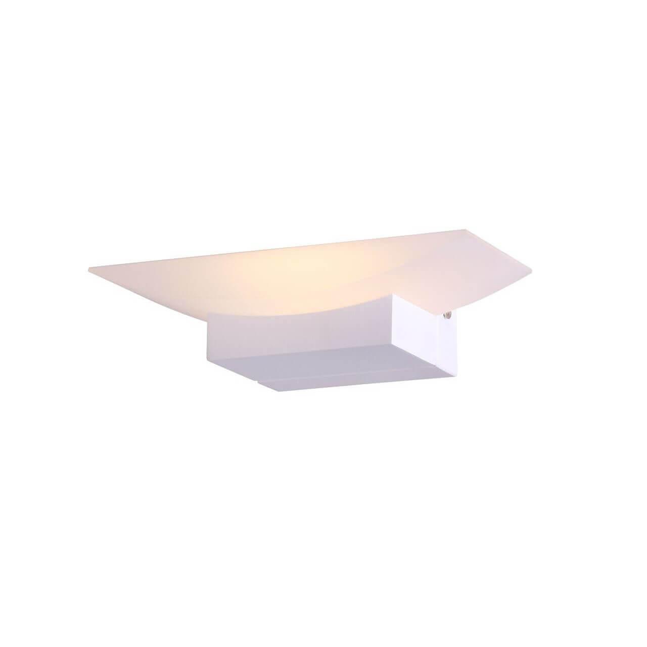 цена Светильник ST Luce SL581.011.01 Calice онлайн в 2017 году