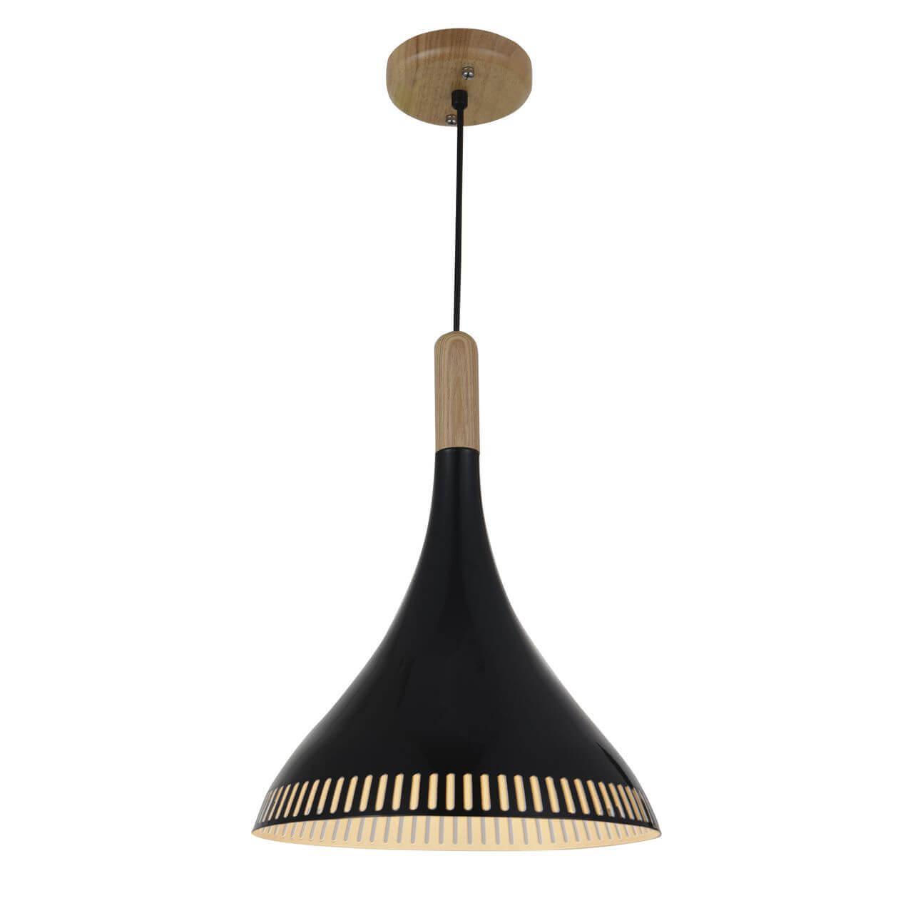 Подвесной светильник ST Luce SL710.403.01