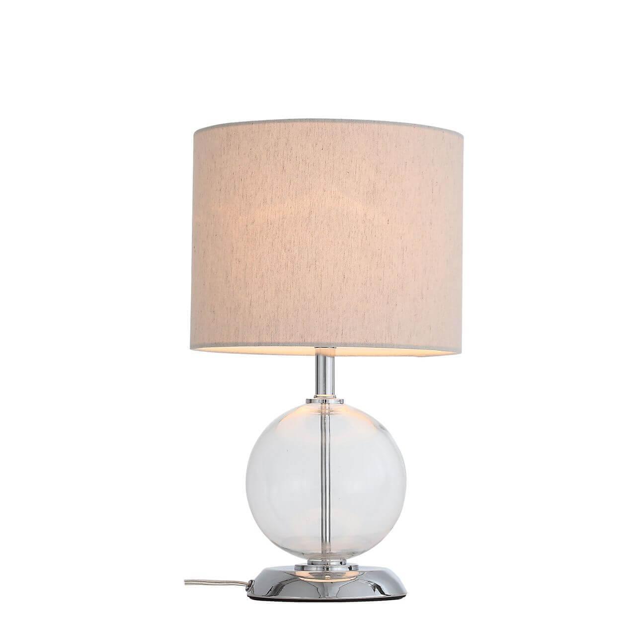 Настольная лампа ST Luce SL389.504.01 Vecolе