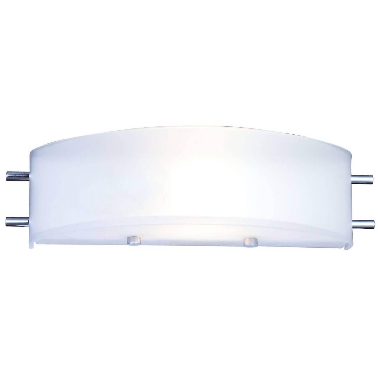 Настенный светильник ST Luce Hegia SL484.501.01