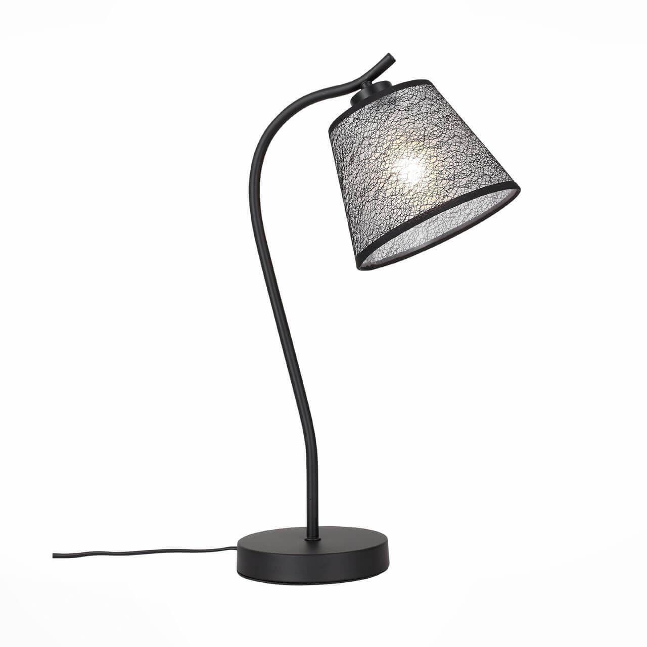 Настольная лампа ST Luce SL964.404.01 Tabella