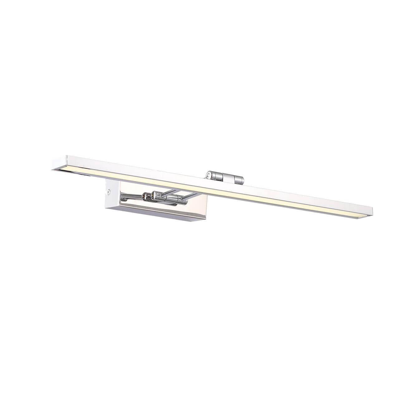 Подсветка для картин ST Luce SL445.101.01 Parallela подсветка для картин st luce illuminazione sl574 401 04