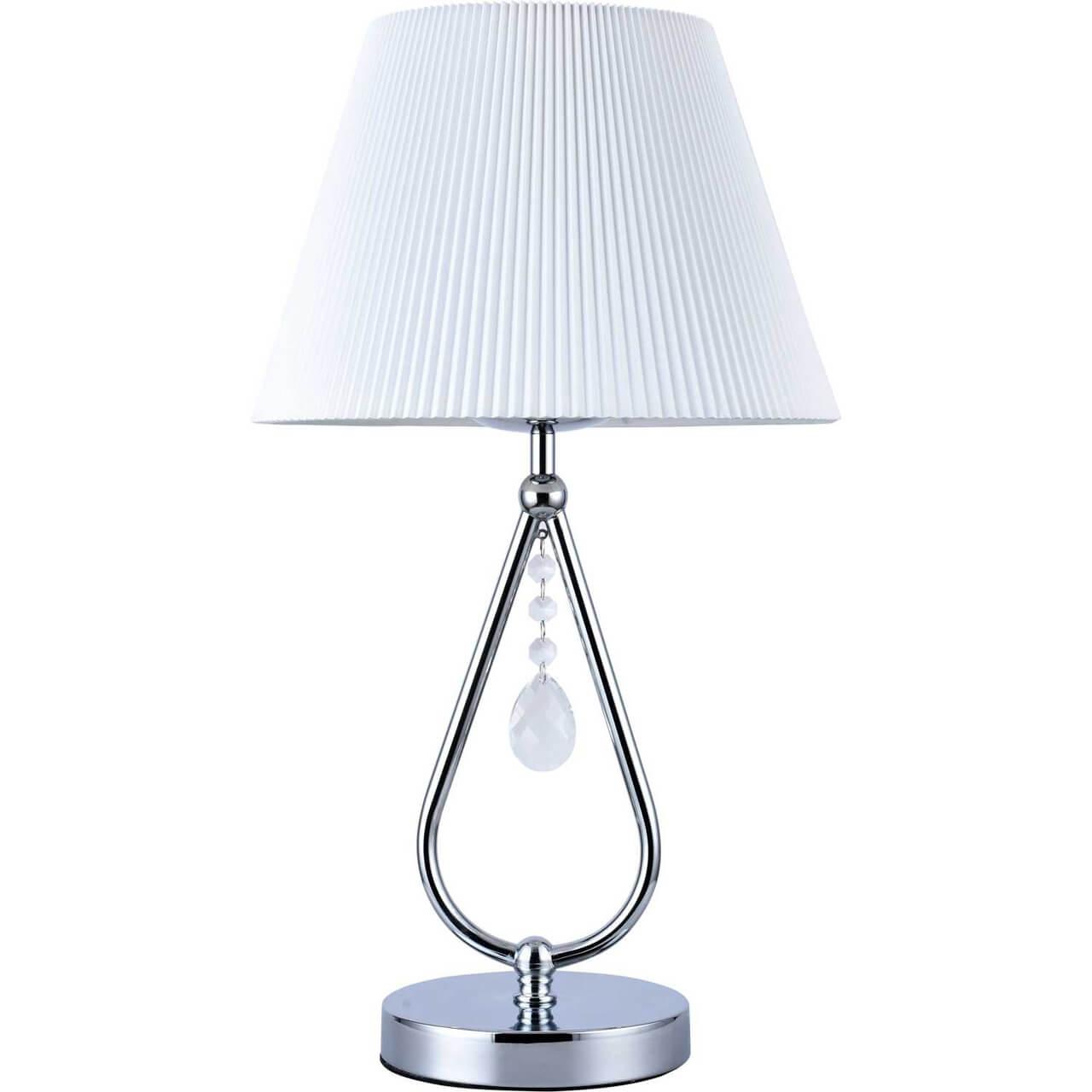 Настольная лампа Stilfort 1029/09/01T Savoy недорого