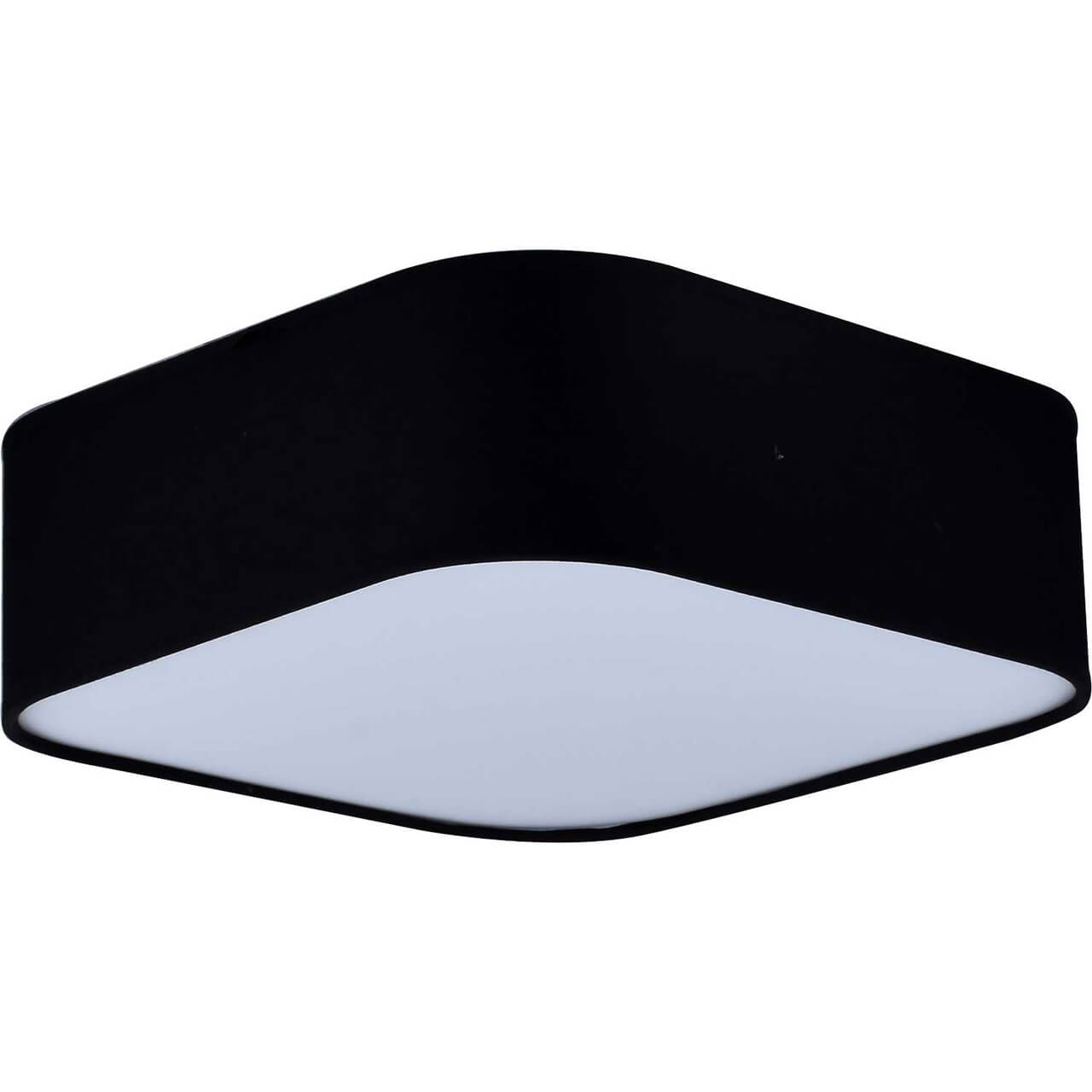 Фото - Светильник Stilfort 2061/02/02C Hotel светильник потолочный stilfort vekta 2022 02 02c 40w ip20