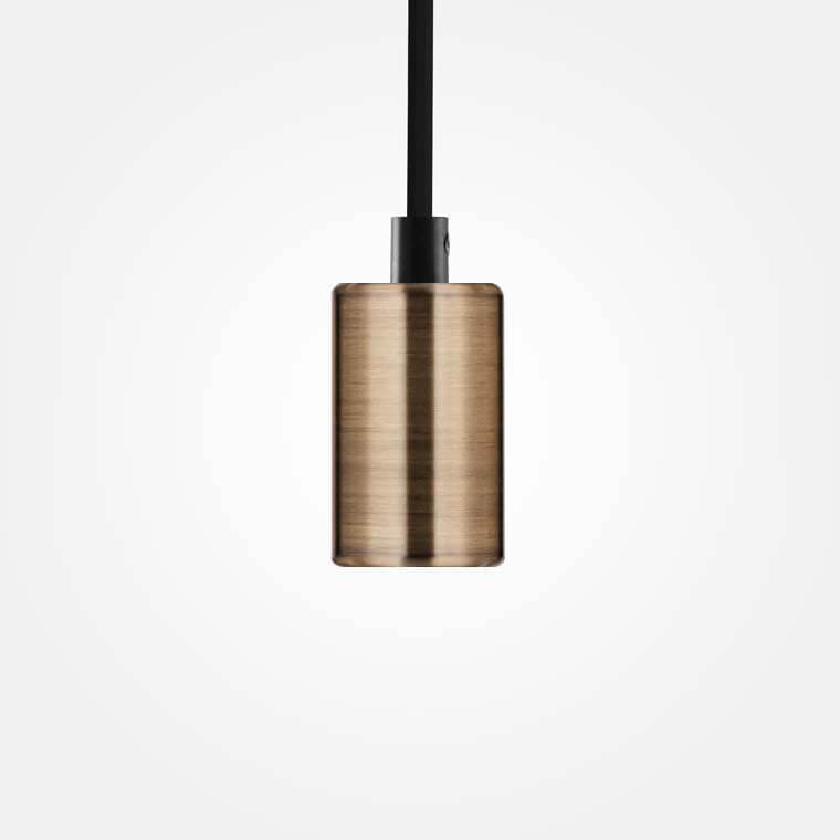 Подвесной светильник Sun Lumen 058-100