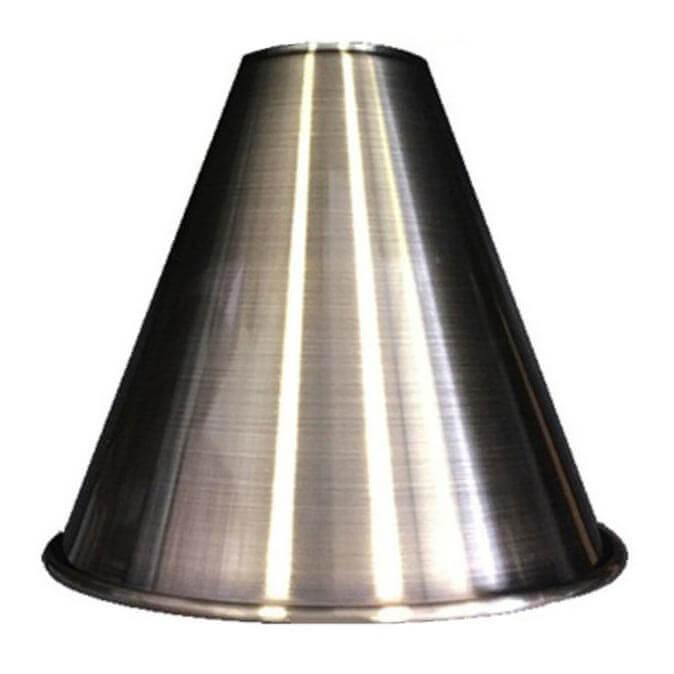 цены Плафон Sun Lumen WL82 058-582