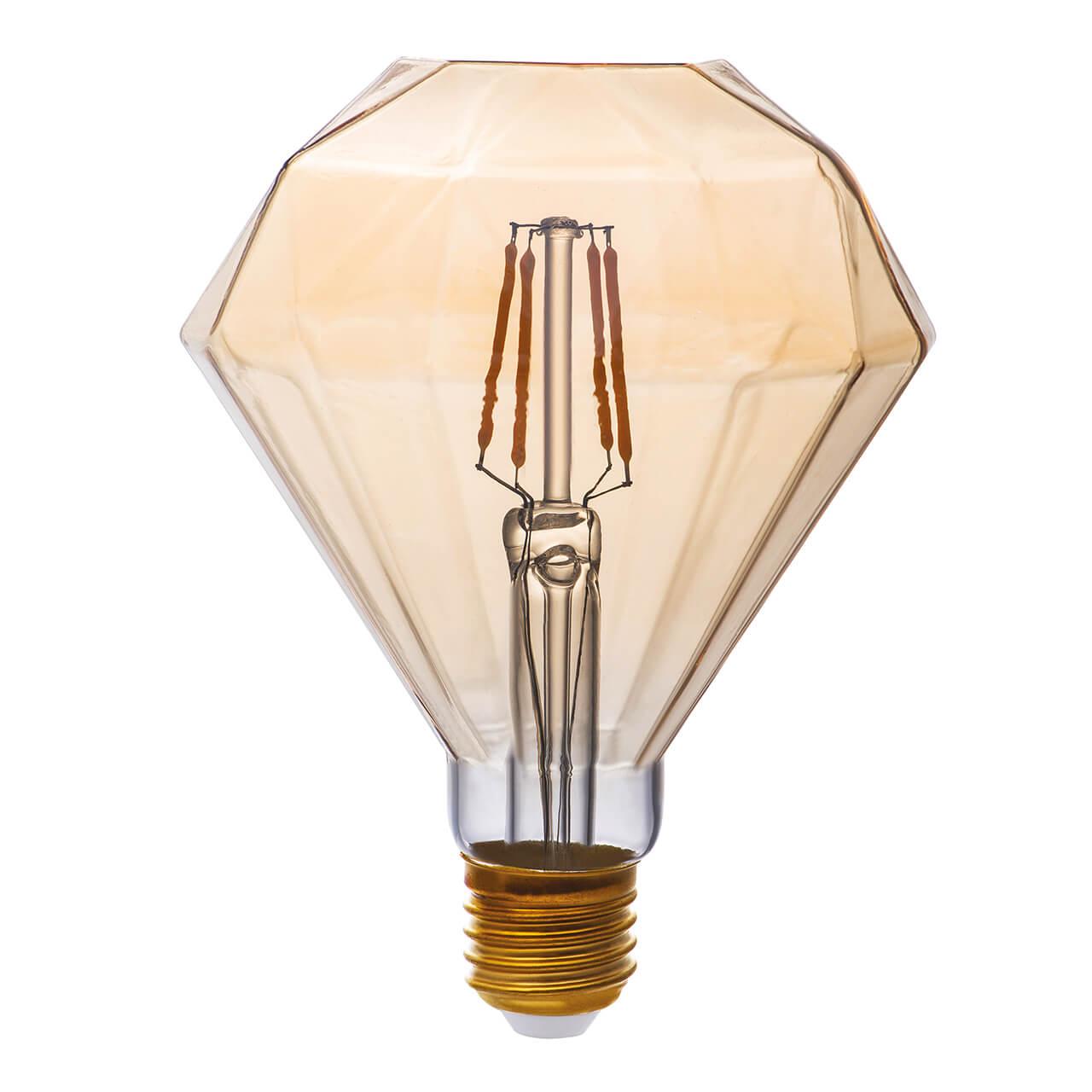 Лампочка Thomson TH-B2196