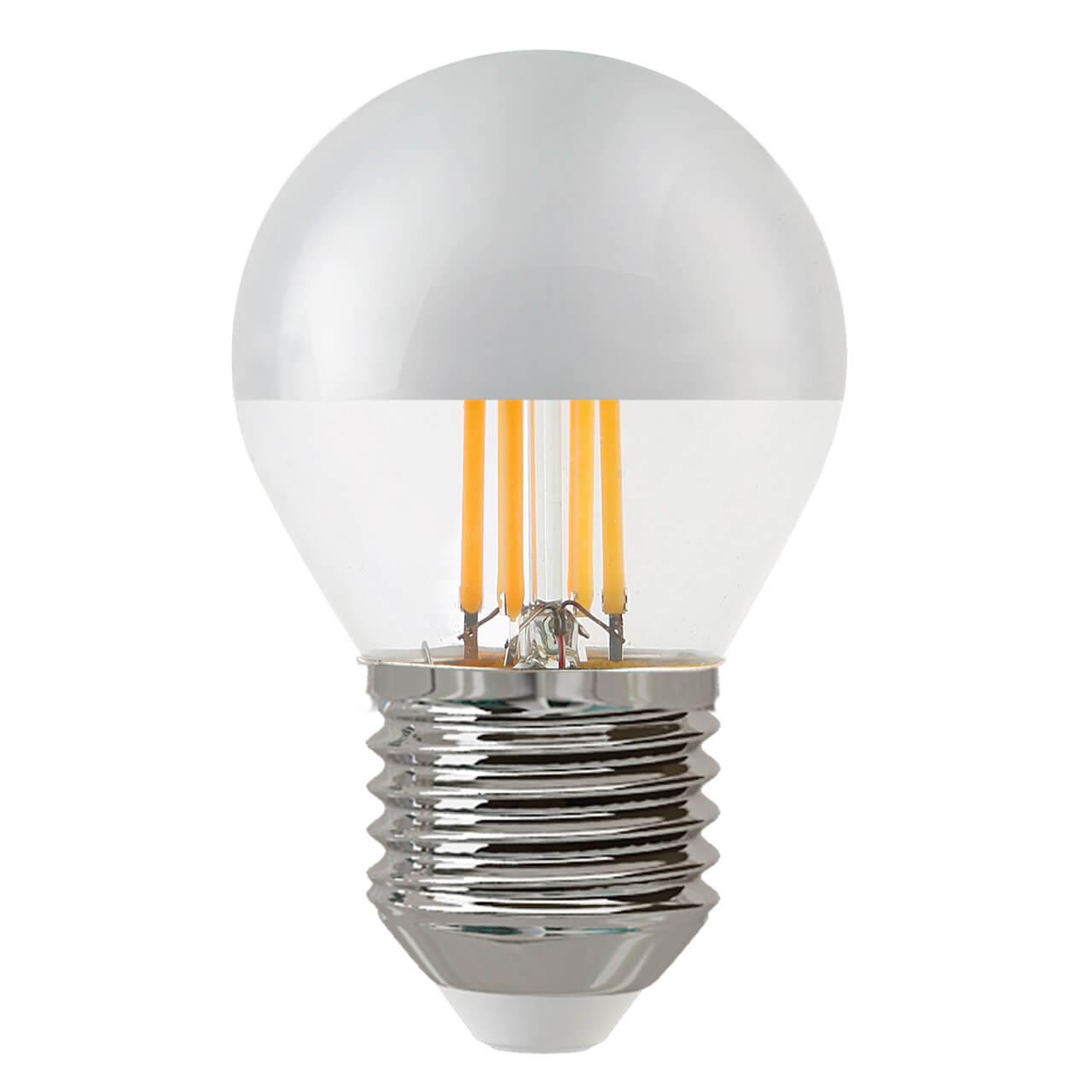 Лампочка Thomson TH-B2376