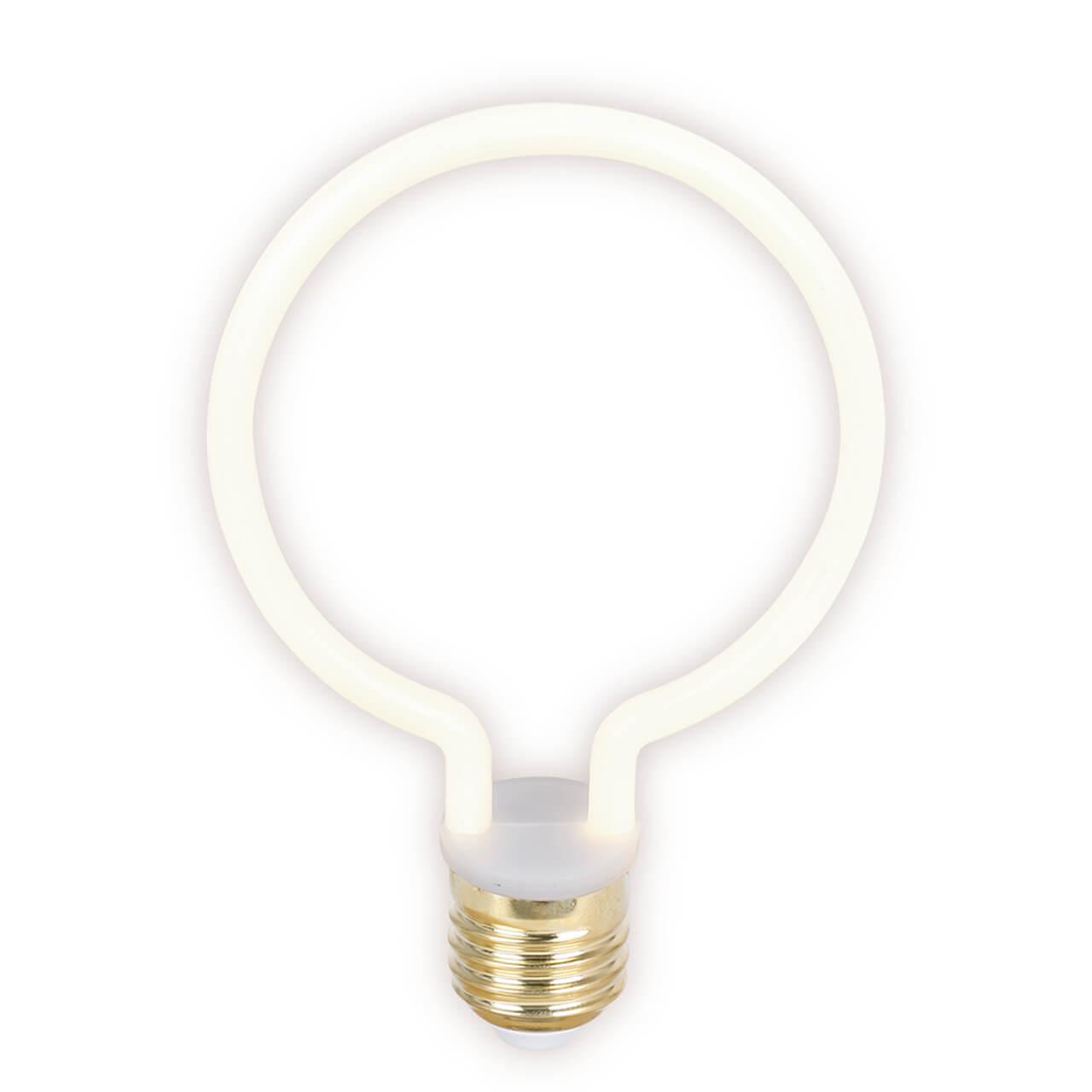 Лампочка Thomson TH-B2396