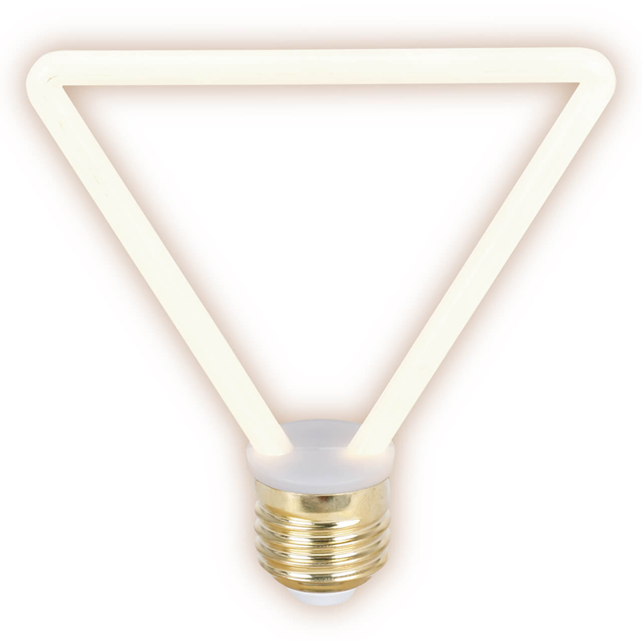 Лампочка Thomson TH-B2394