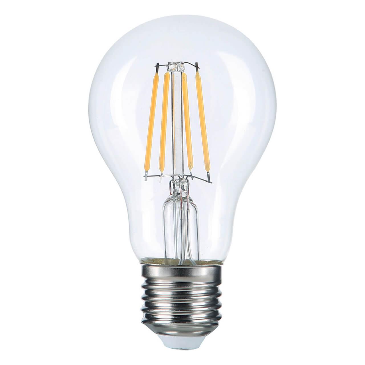 Лампочка Thomson TH-B2330
