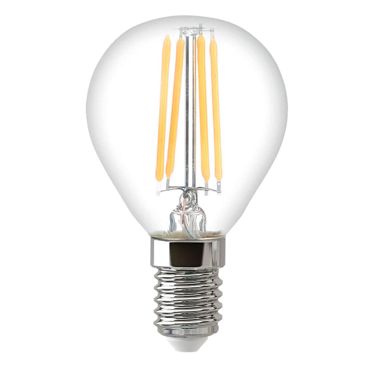 Лампочка Thomson TH-B2086