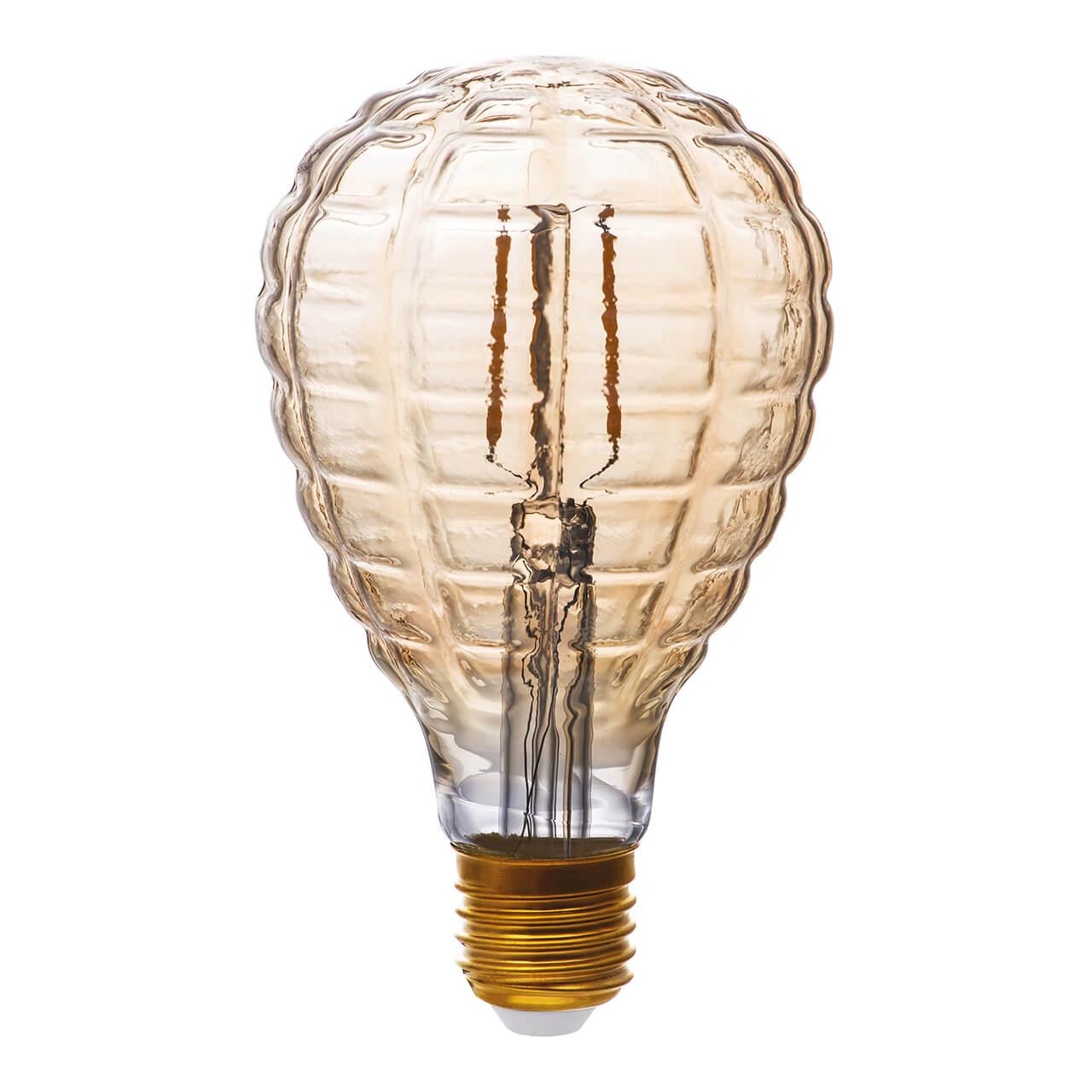Лампочка Thomson TH-B2190