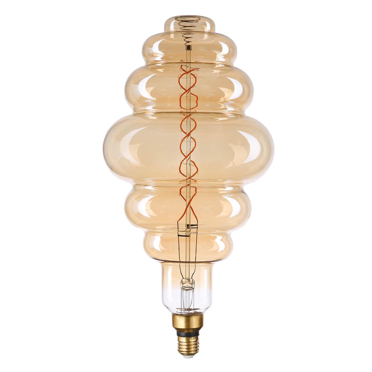 Лампочка Thomson TH-B2185