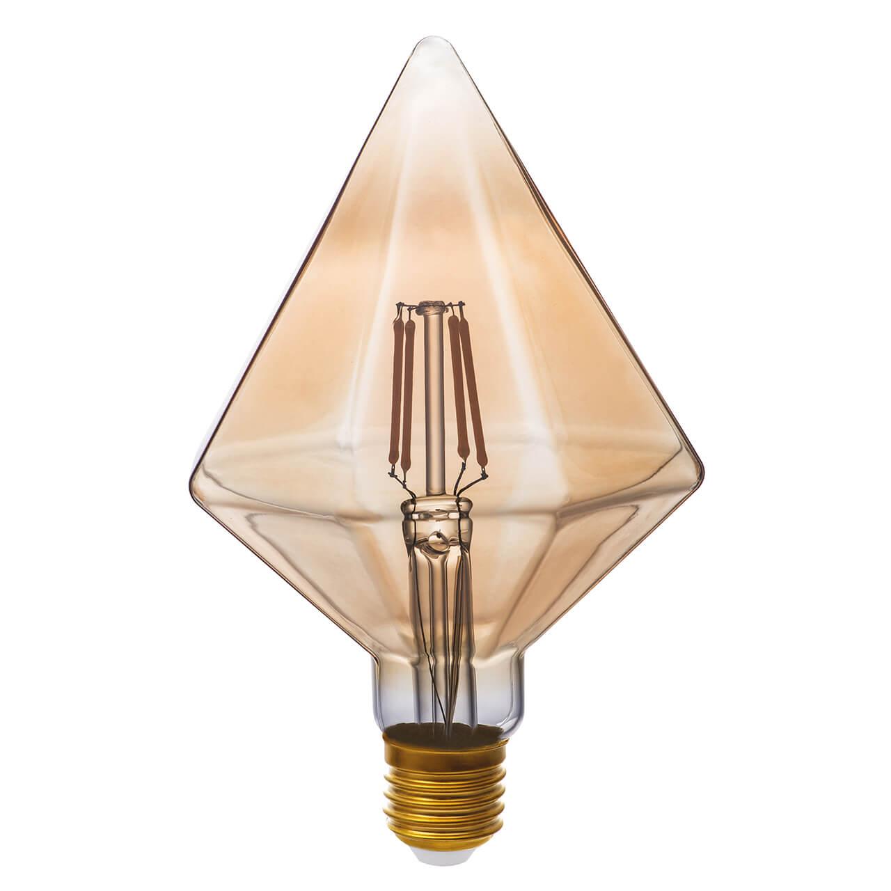 Лампочка Thomson TH-B2198