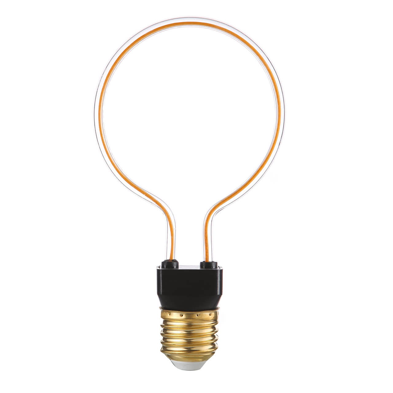 Лампочка Thomson TH-B2167