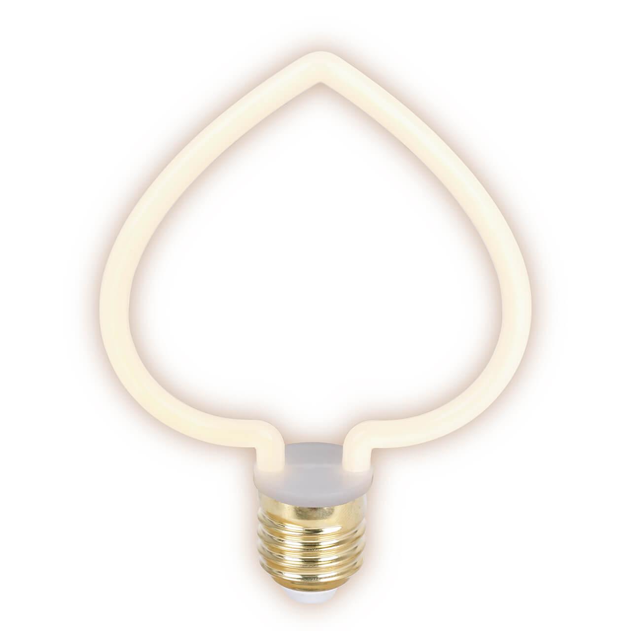Лампочка Thomson TH-B2405