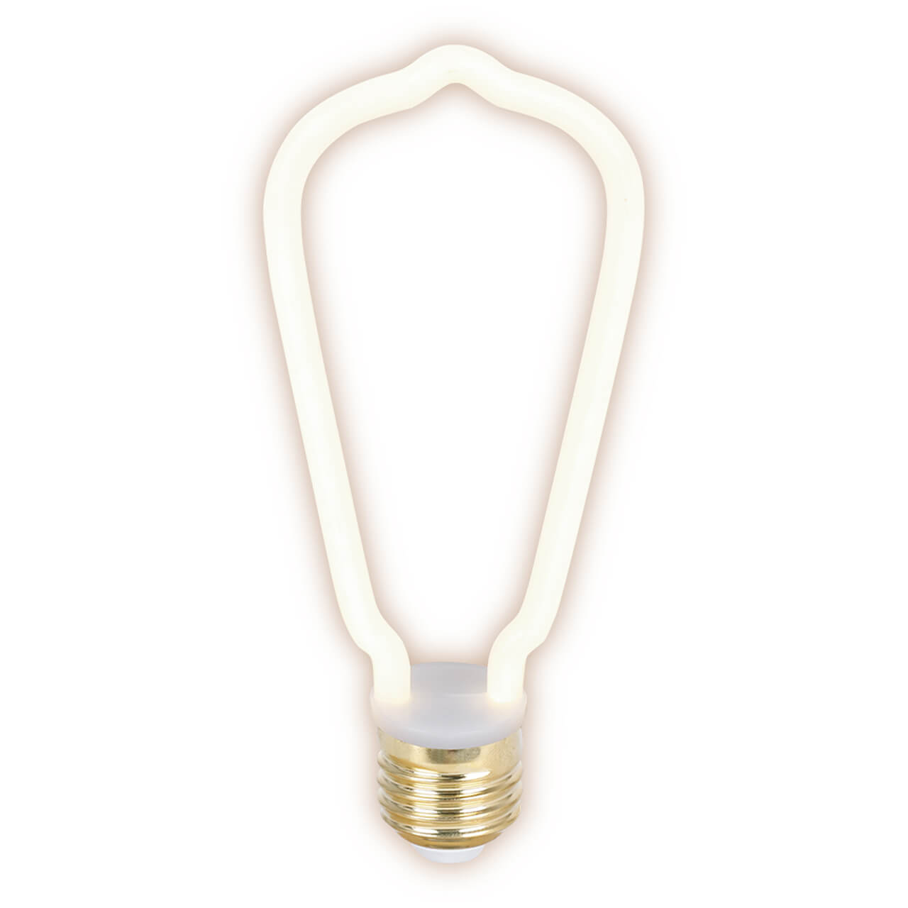 Лампочка Thomson TH-B2398