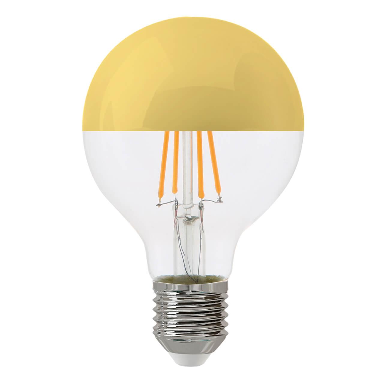 Лампочка Thomson TH-B2380