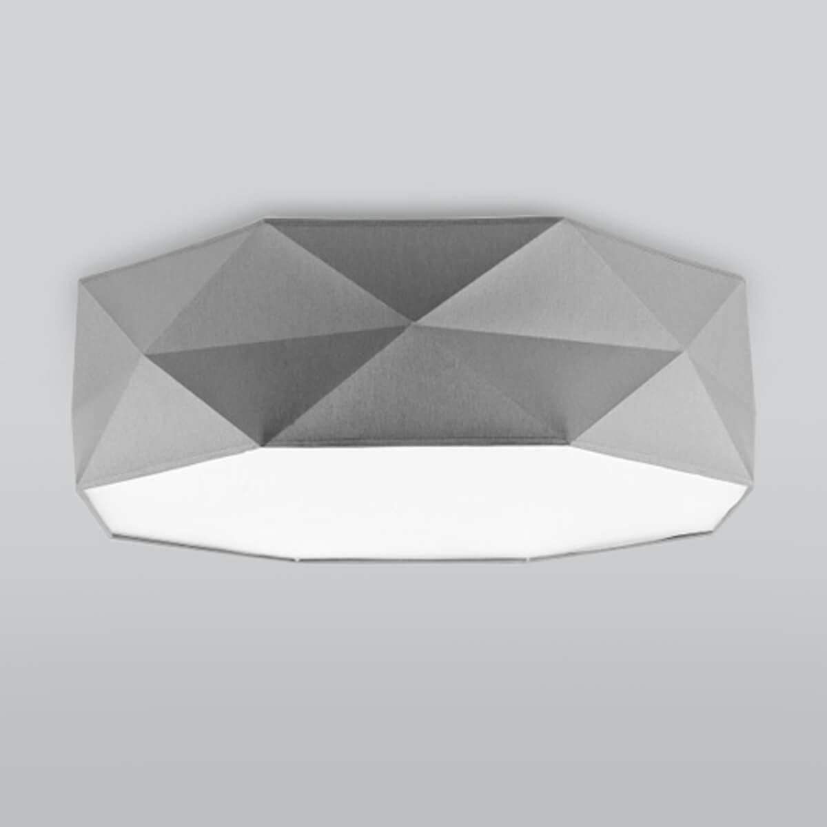 цена на Светильник TK Lighting 1566 Kantoor Kantoor