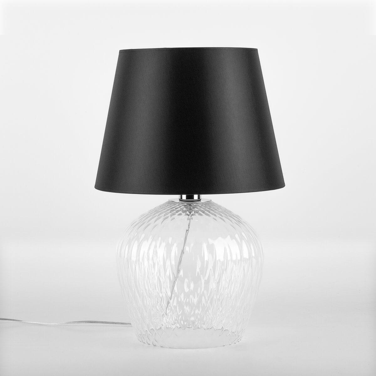 Настольная лампа TK Lighting 1153 Aspen Aspen [bet] aspen bestha jingdong супермаркет прямоугольный пакет изоляции обед рлб 1 синий