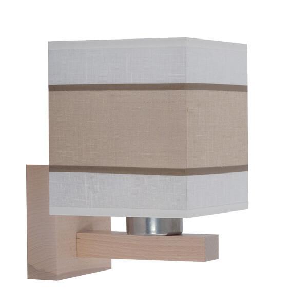 цена Бра TK Lighting 560 Lea White Lea White онлайн в 2017 году