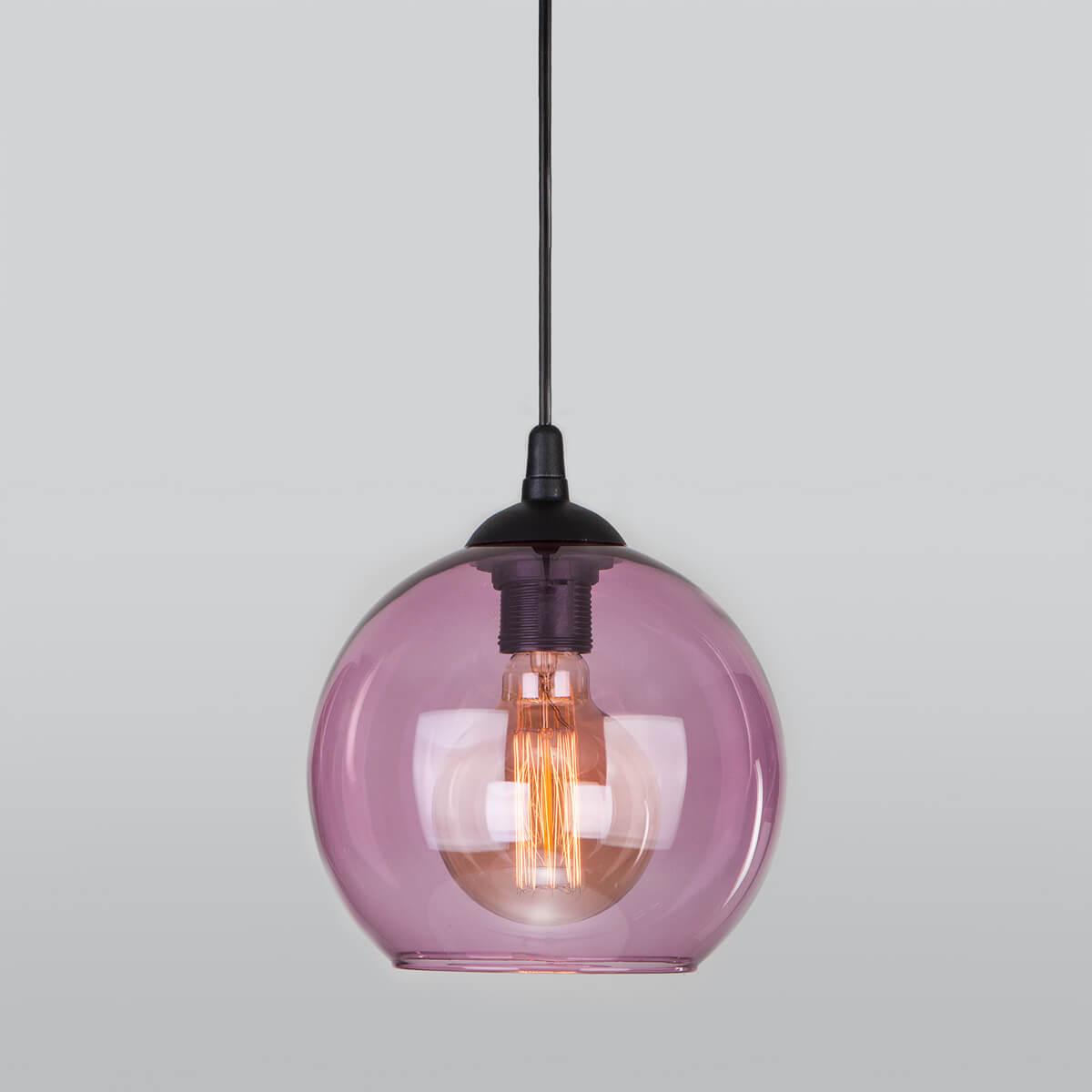 Светильник TK Lighting 4443 Cubus Cubus