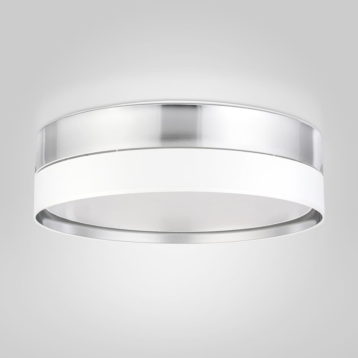 Светильник TK Lighting 4179 Hilton Silver Hilton Silver