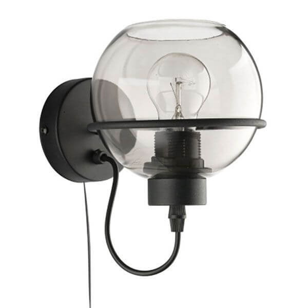 Бра TK Lighting 1972 Pobo все цены