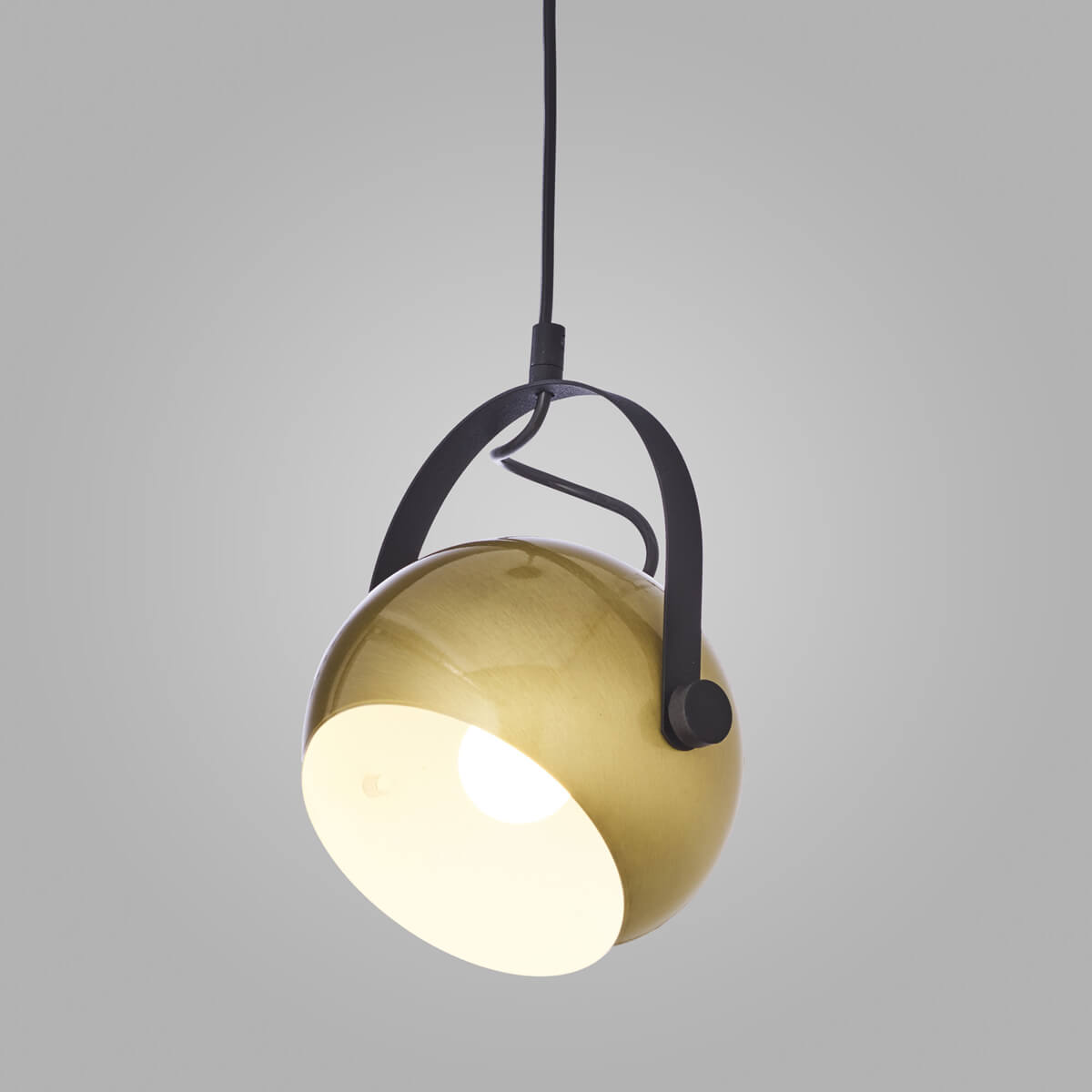 Светильник TK Lighting 4151 Parma Gold