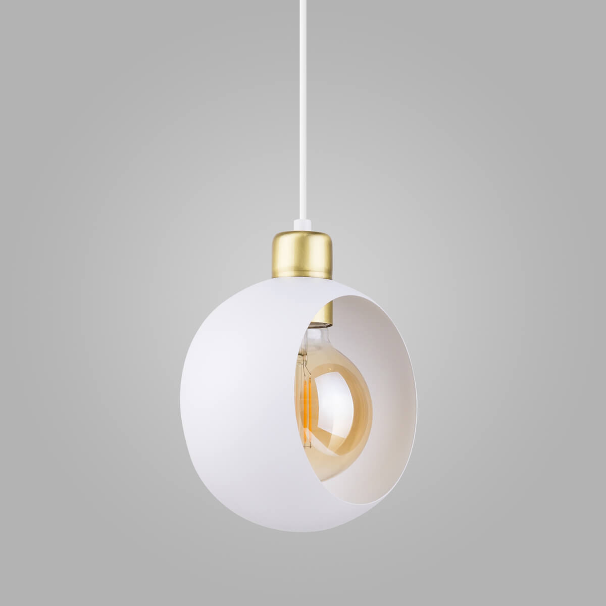 Светильник TK Lighting 2741 Cyklop Cyklop