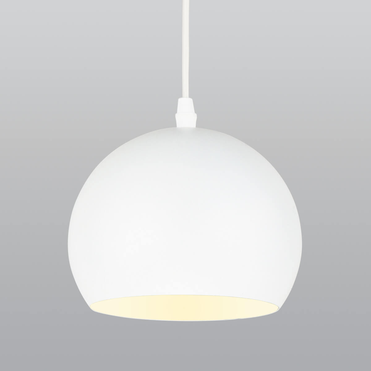 Светильник TK Lighting 4270 Tempre Tempre