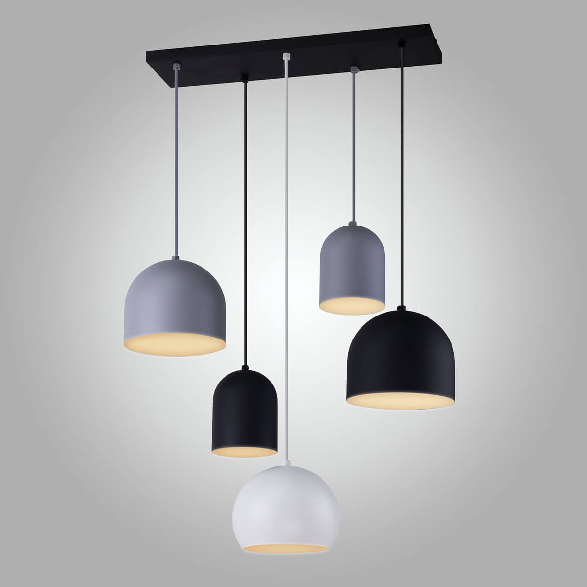Светильник TK Lighting 2829 Tempre Tempre