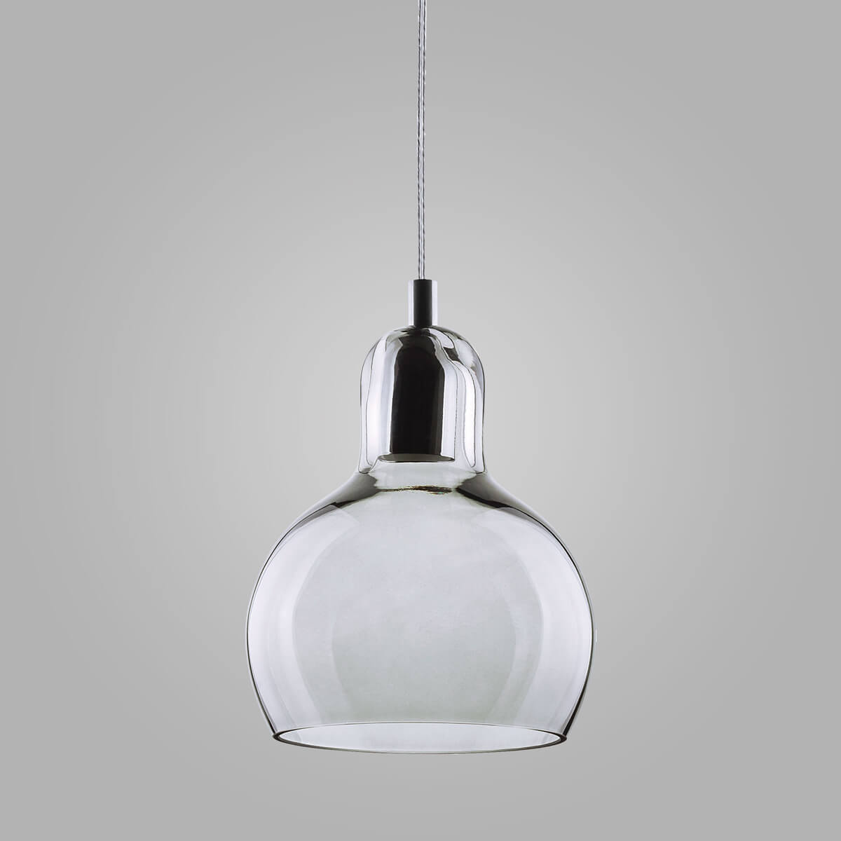 Светильник TK Lighting 600 Mango 1 Mango mango man ремень basic