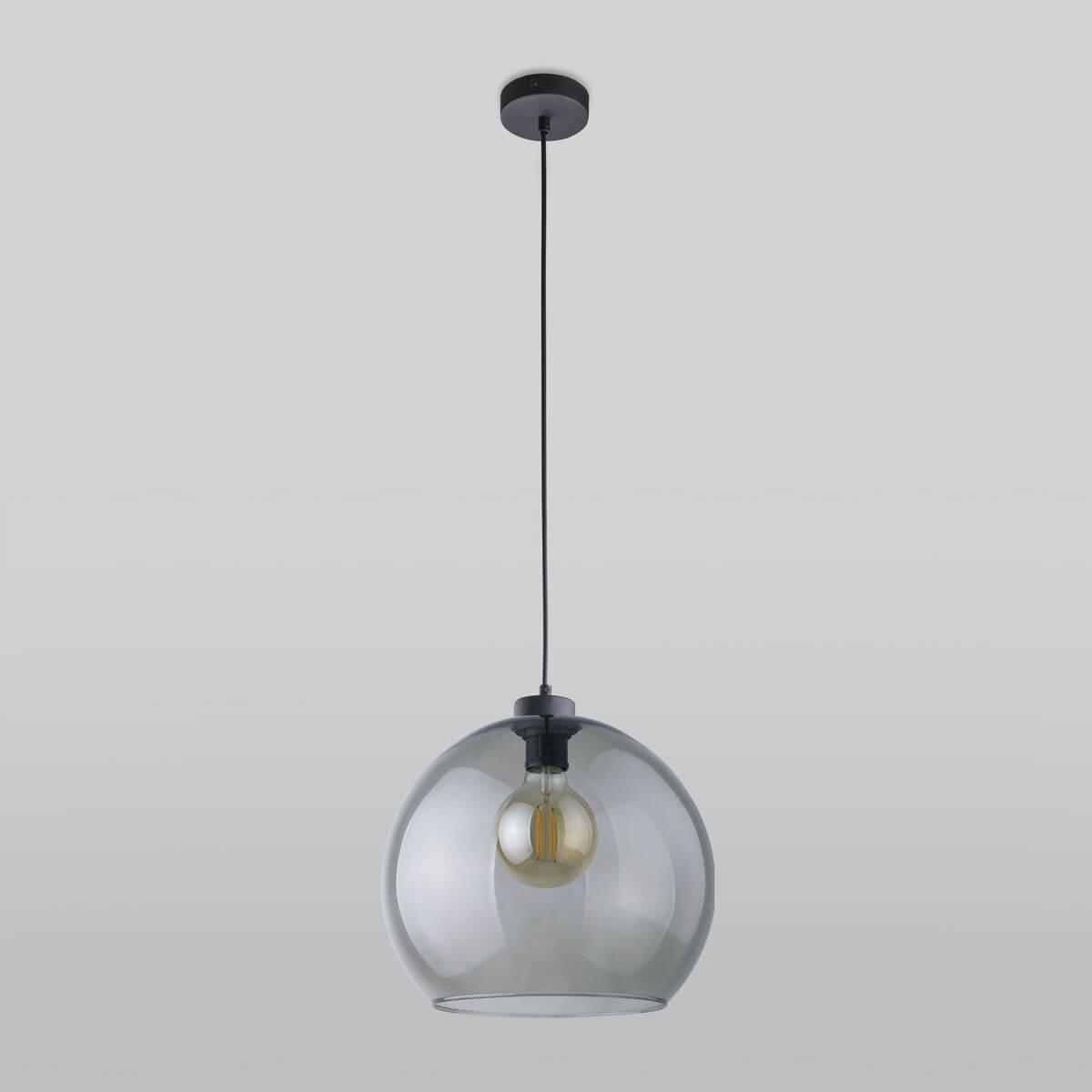 Светильник TK Lighting 4292 Cubus Graphite Cubus Graphite