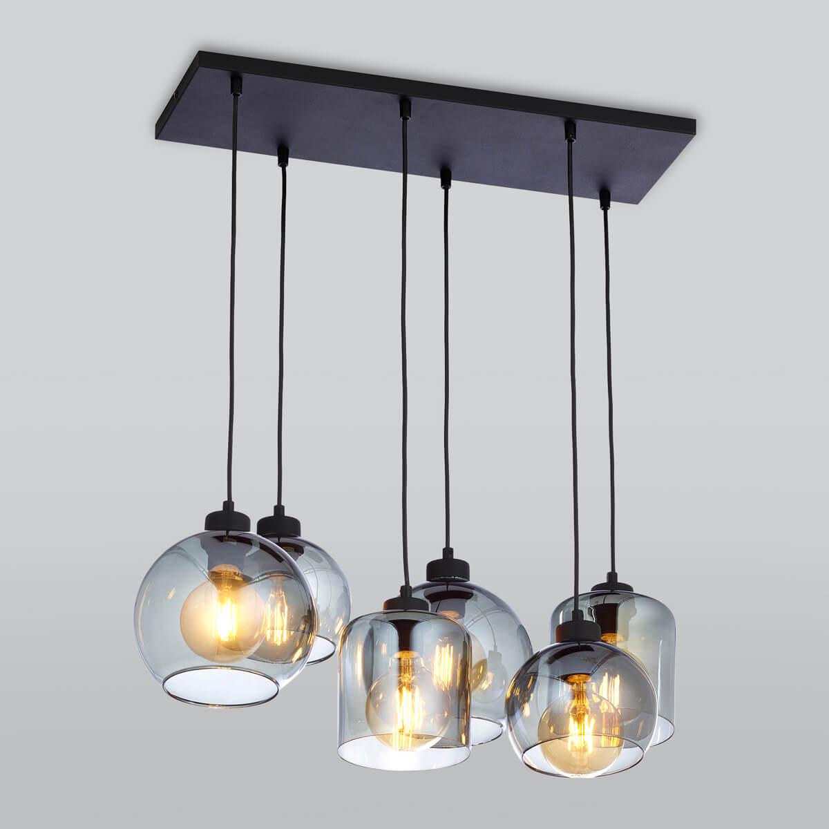 Светильник TK Lighting 2554 Sintra