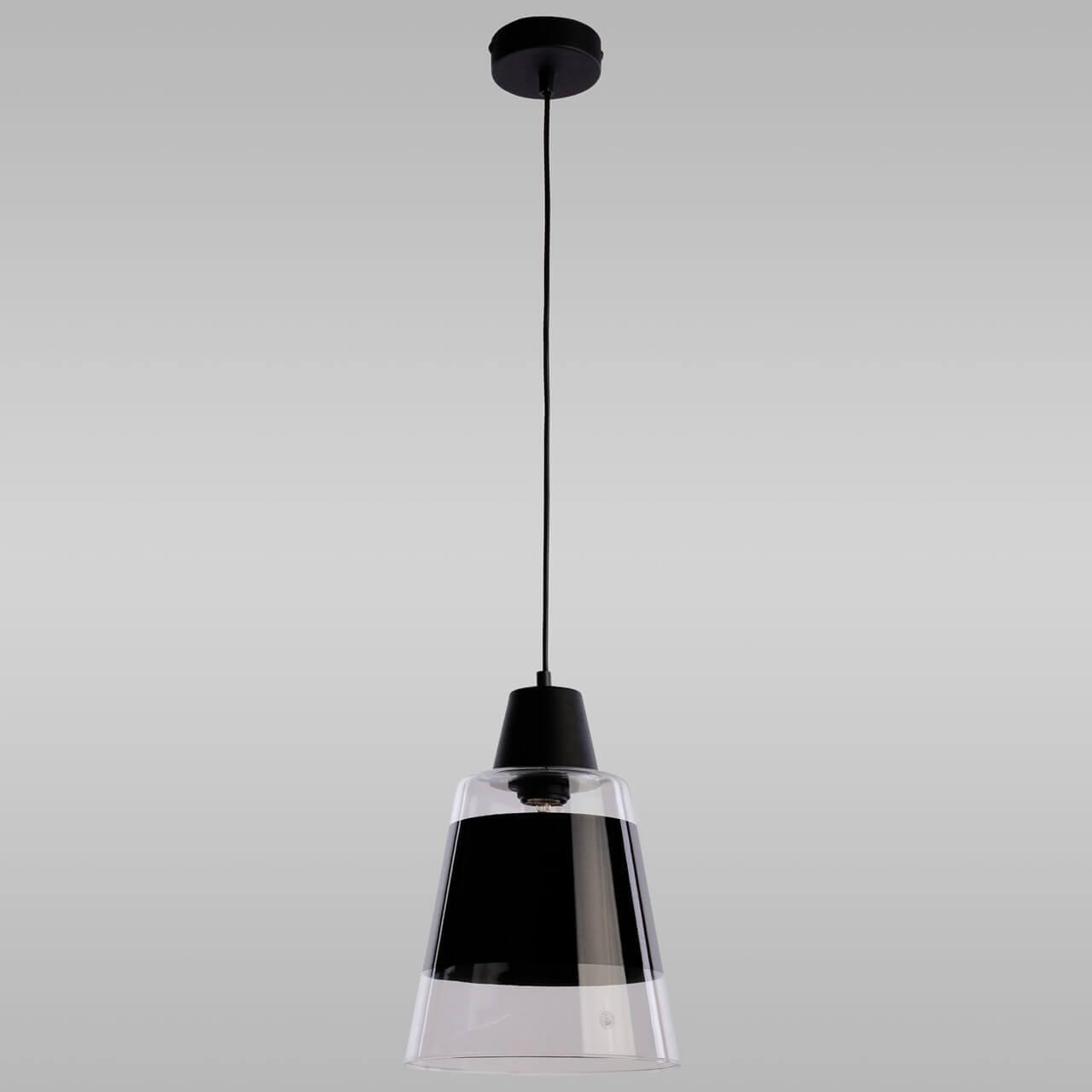 лучшая цена Подвесной светильник TK Lighting Trick 915 Trick