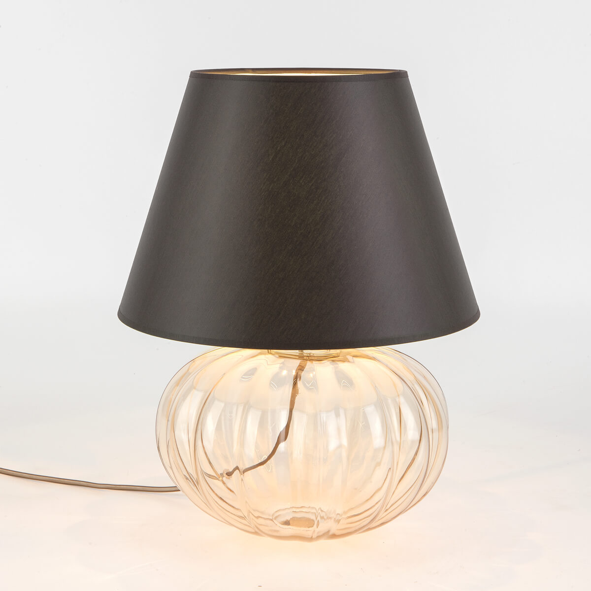 Настольная лампа TK Lighting 1150 Buduar Buduar