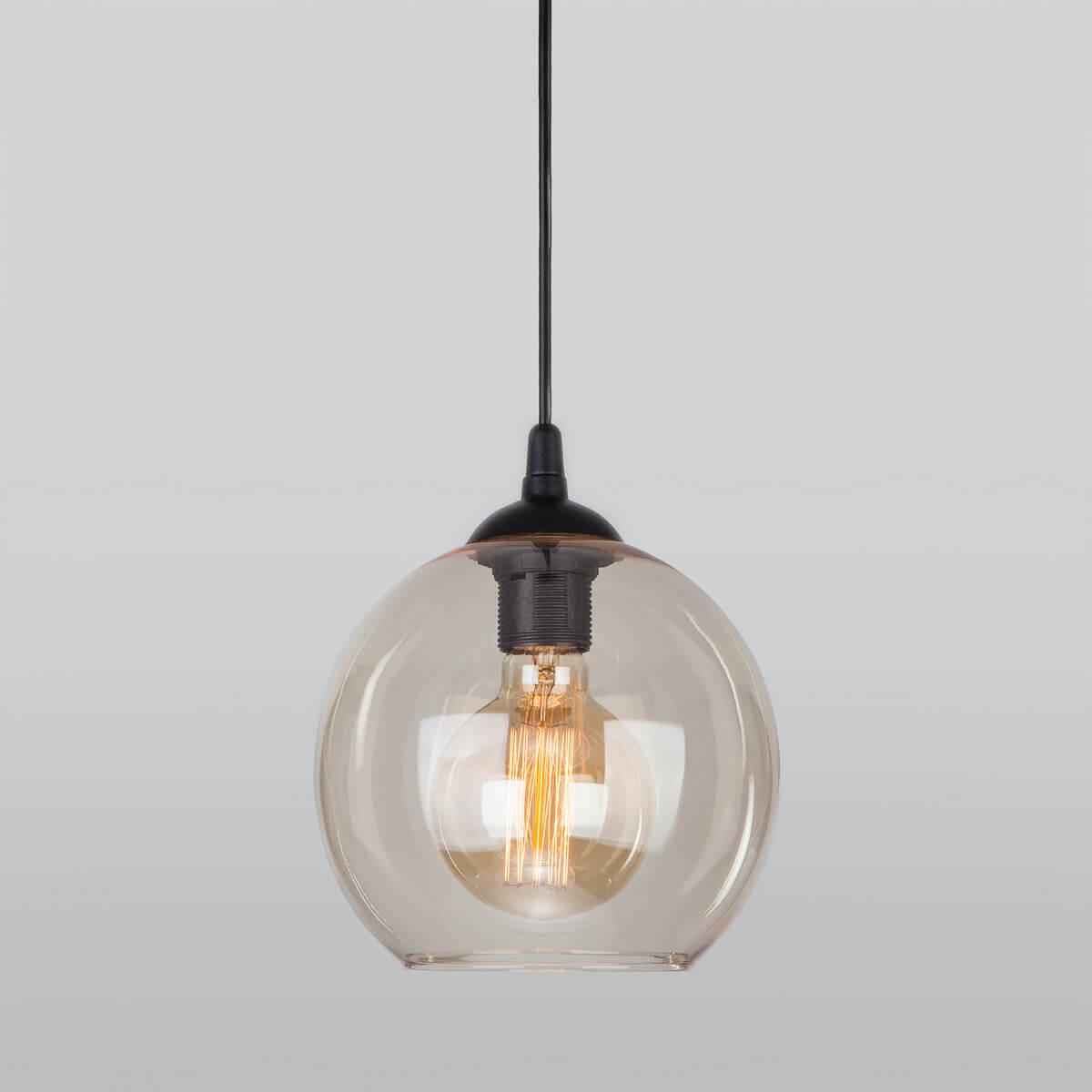 Светильник TK Lighting 4442 Cubus Cubus