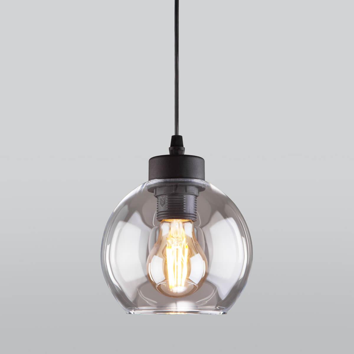 Светильник TK Lighting 4319 Cubus Cubus