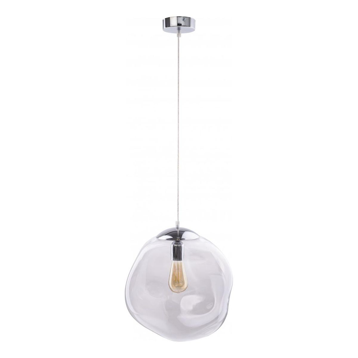 Светильник TK Lighting 4262 Sol