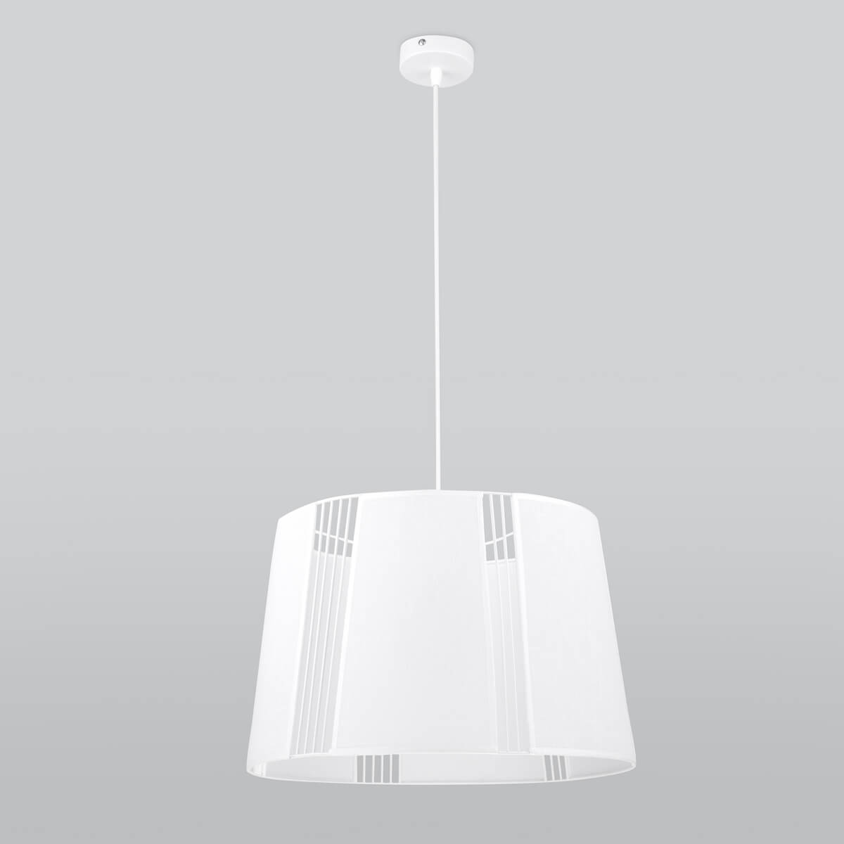 Светильник TK Lighting 2573 Carmen White Carmen White недорого