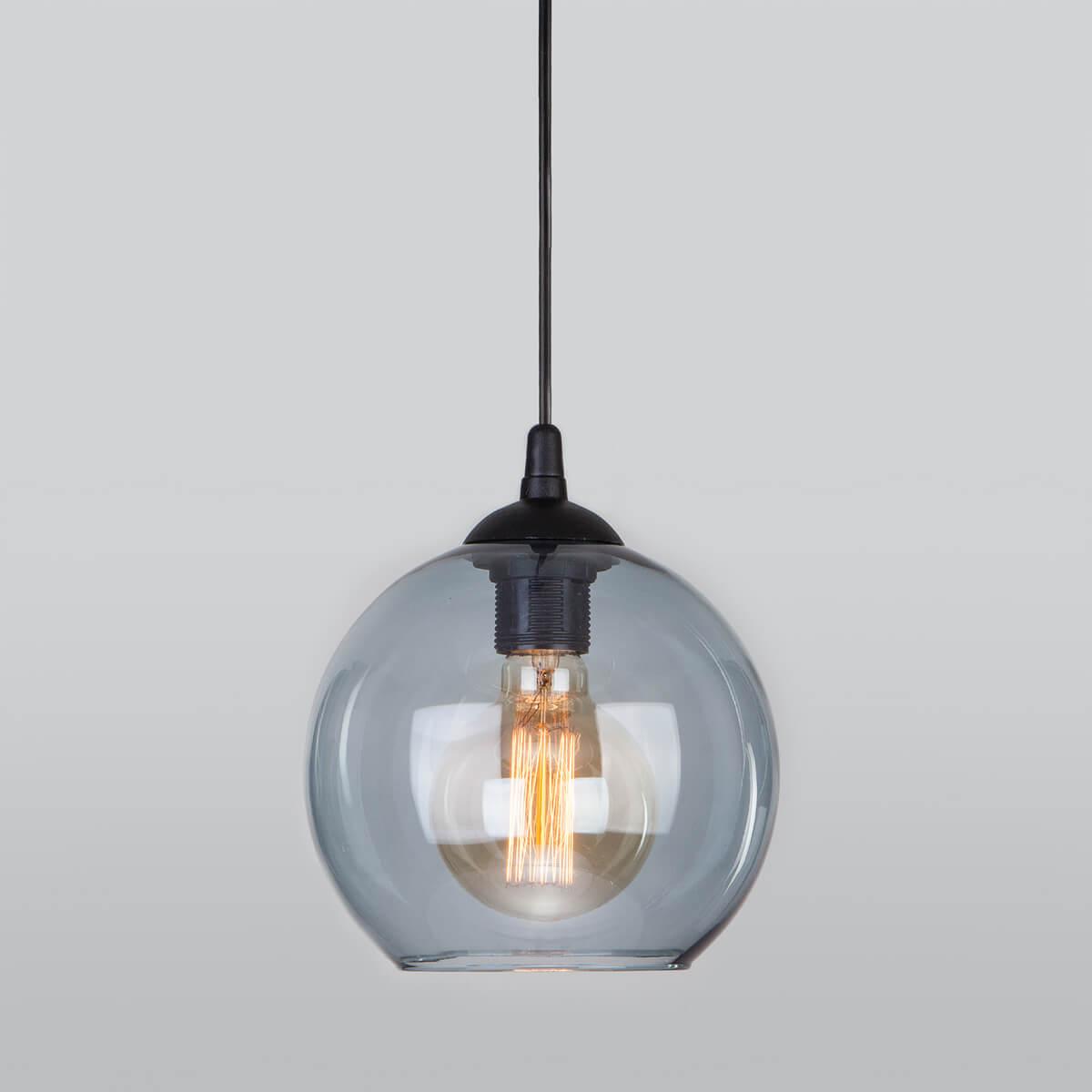 Светильник TK Lighting 4444 Cubus Cubus