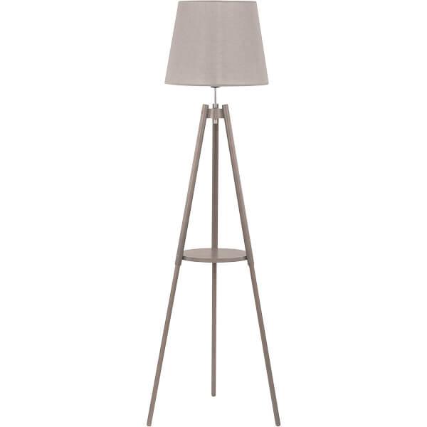 купить Торшер TK Lighting 1091 Lozano 1 дешево