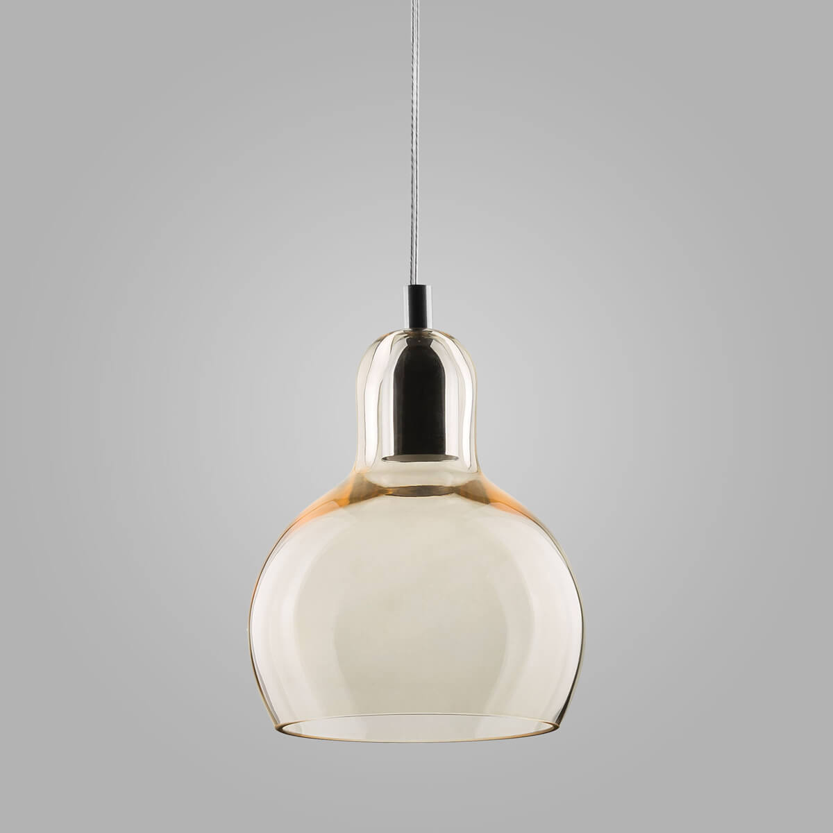Светильник TK Lighting 601 Mango 1 Mango mango man ремень basic
