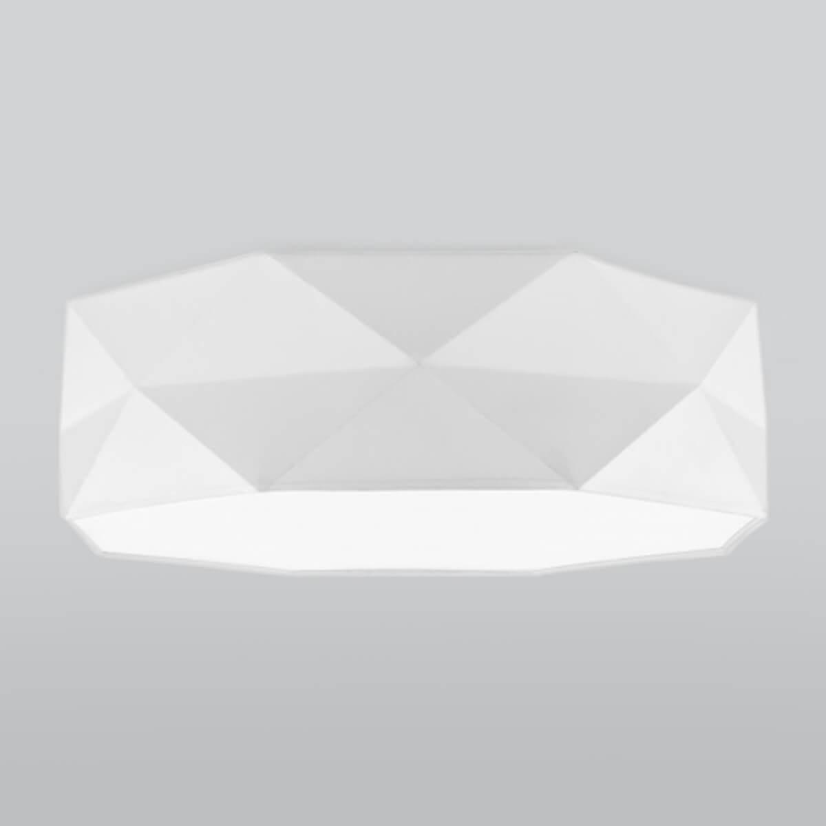 цена на Светильник TK Lighting 1565 Kantoor Kantoor