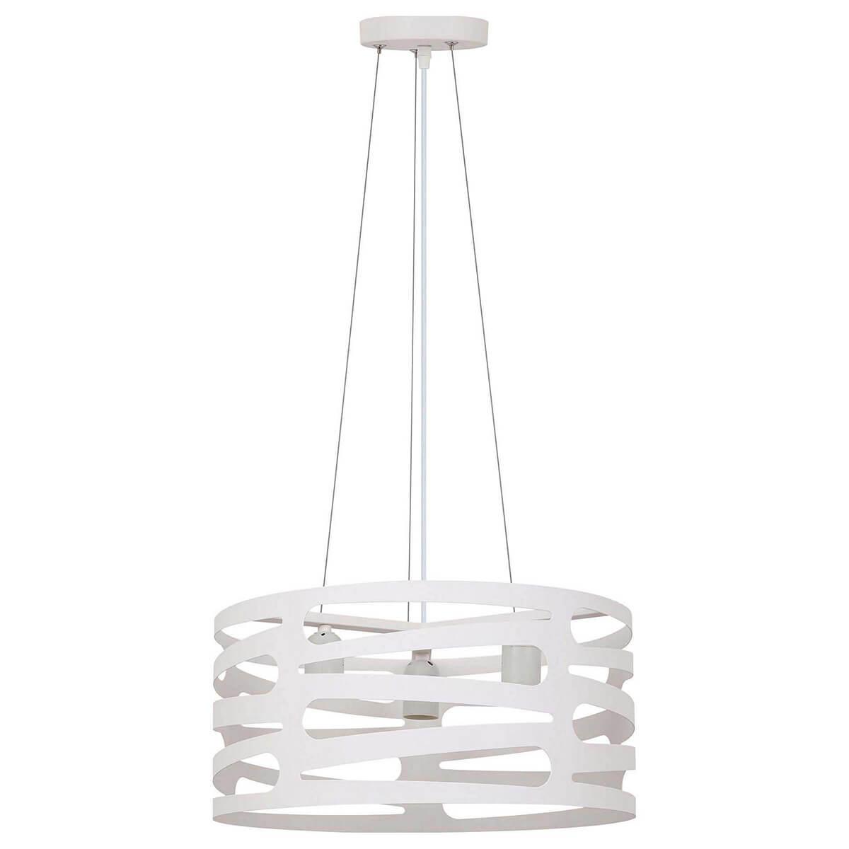Светильник Toplight TL1167-3H Laurel